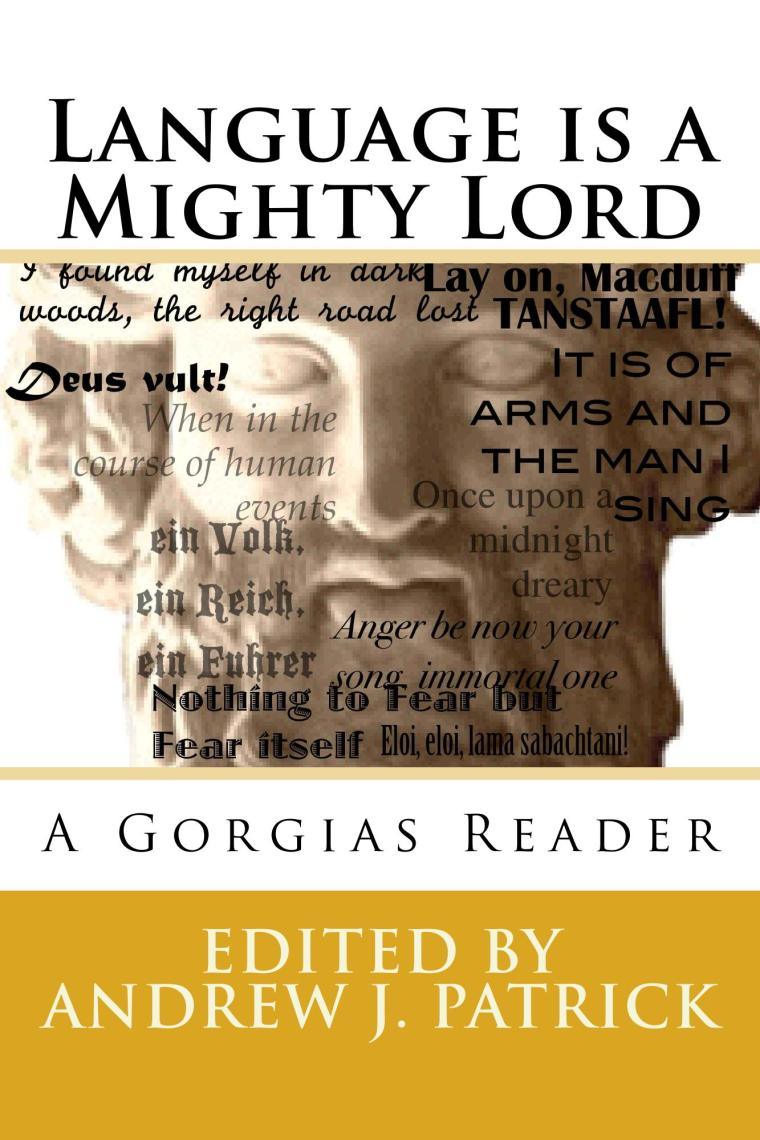 Language_is_a_Mighty_Cover_for_Kindle