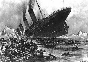 titanic_3