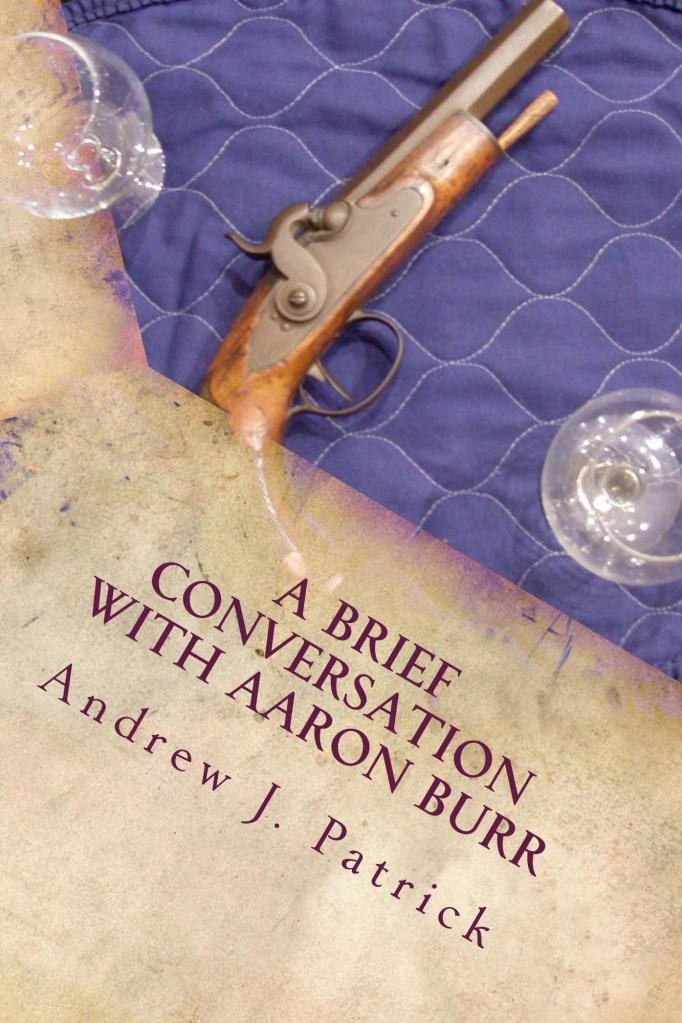 A_Brief_Conversation_Cover_for_Kindle