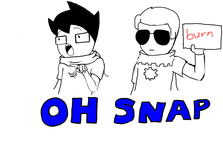 oh_snap__burn