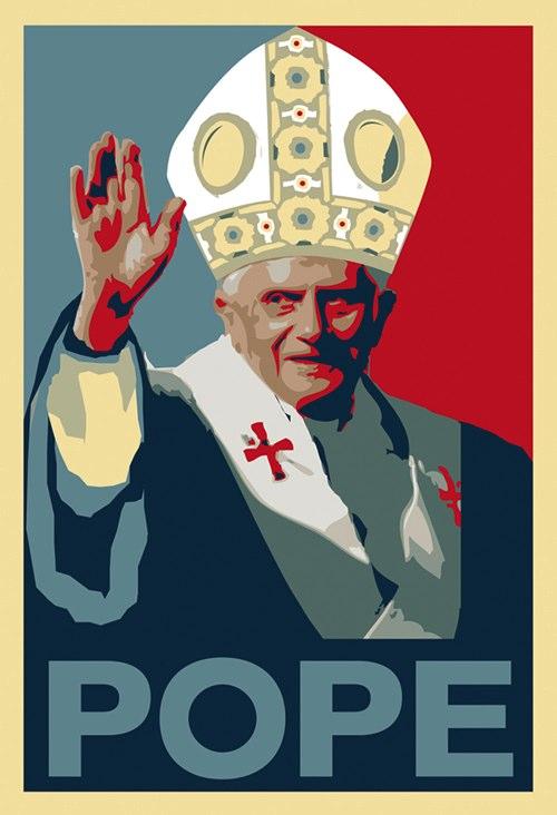 pope-animal-20080415-193144