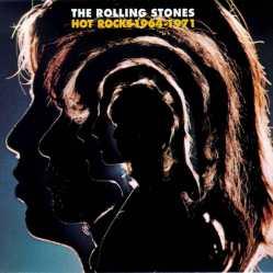 Rolling_stones_-_hot_rocks