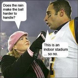 stupidsportscasters