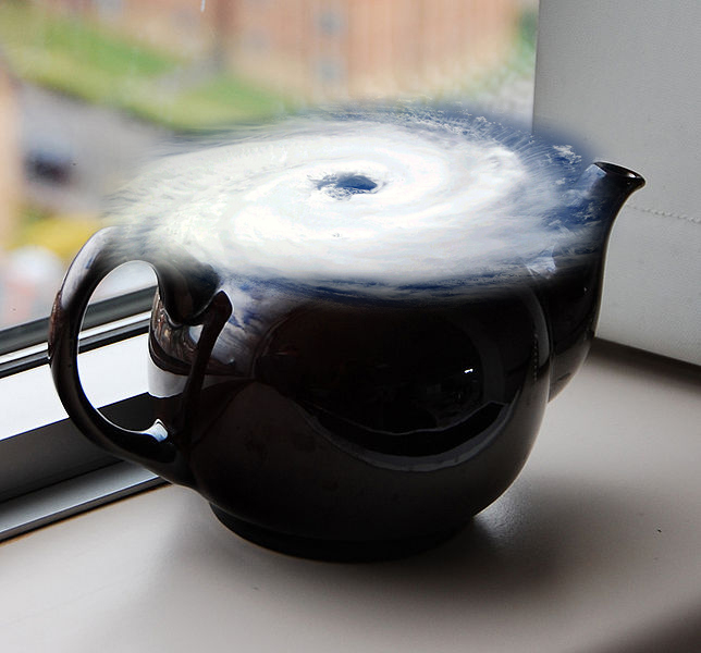 Tempest_in_a_teapot