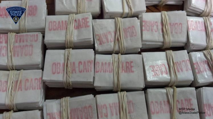 obamacare-heroin-2