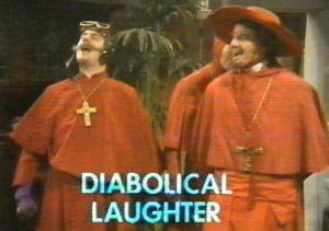 spanish_inquisition4
