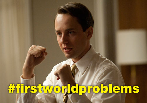 pete-campbell-first-world-problems-mad-men-6