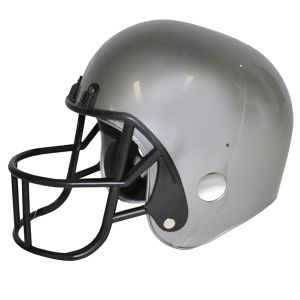 262112-Gray-Football-Helmet-large