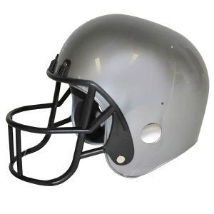 262112-Gray-Football-Helmet-large