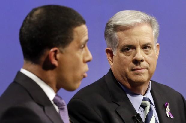Governor_Maryland_Debate-05959-3125