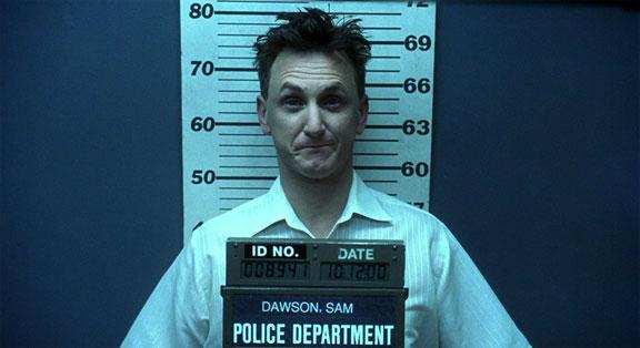 Sean Penn, You MagnificentBastard…