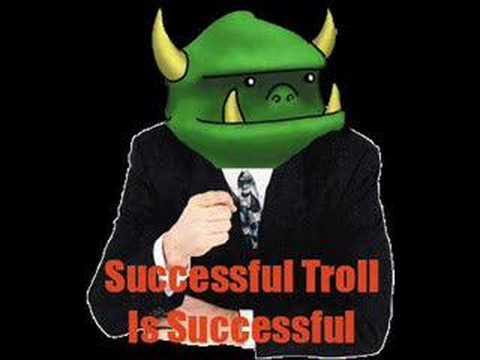 successfultroll