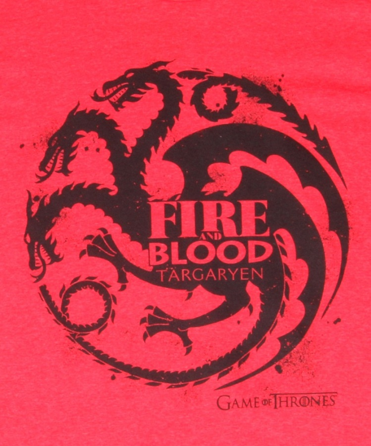game-of-thrones-fire-blood