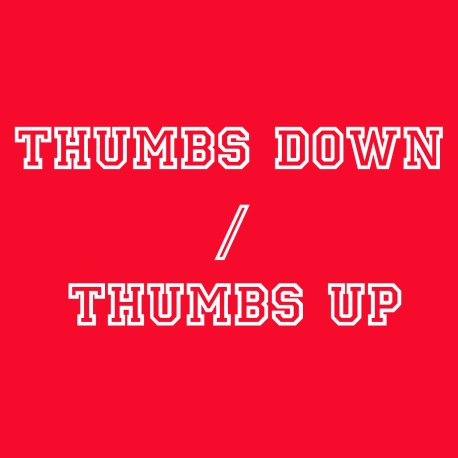 thumbscover