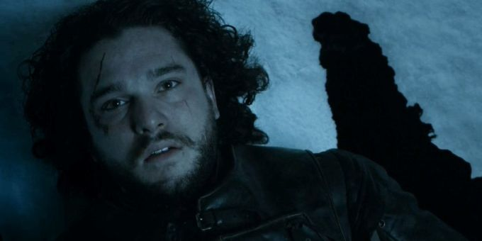 Game-of-Thrones-Jon-Snow-Dead
