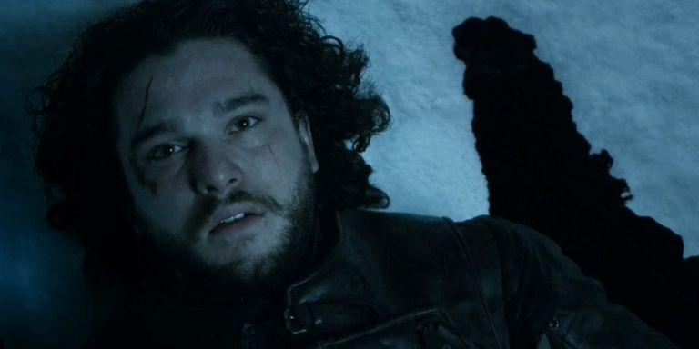 Game-of-Thrones-Jon-Snow-Dead