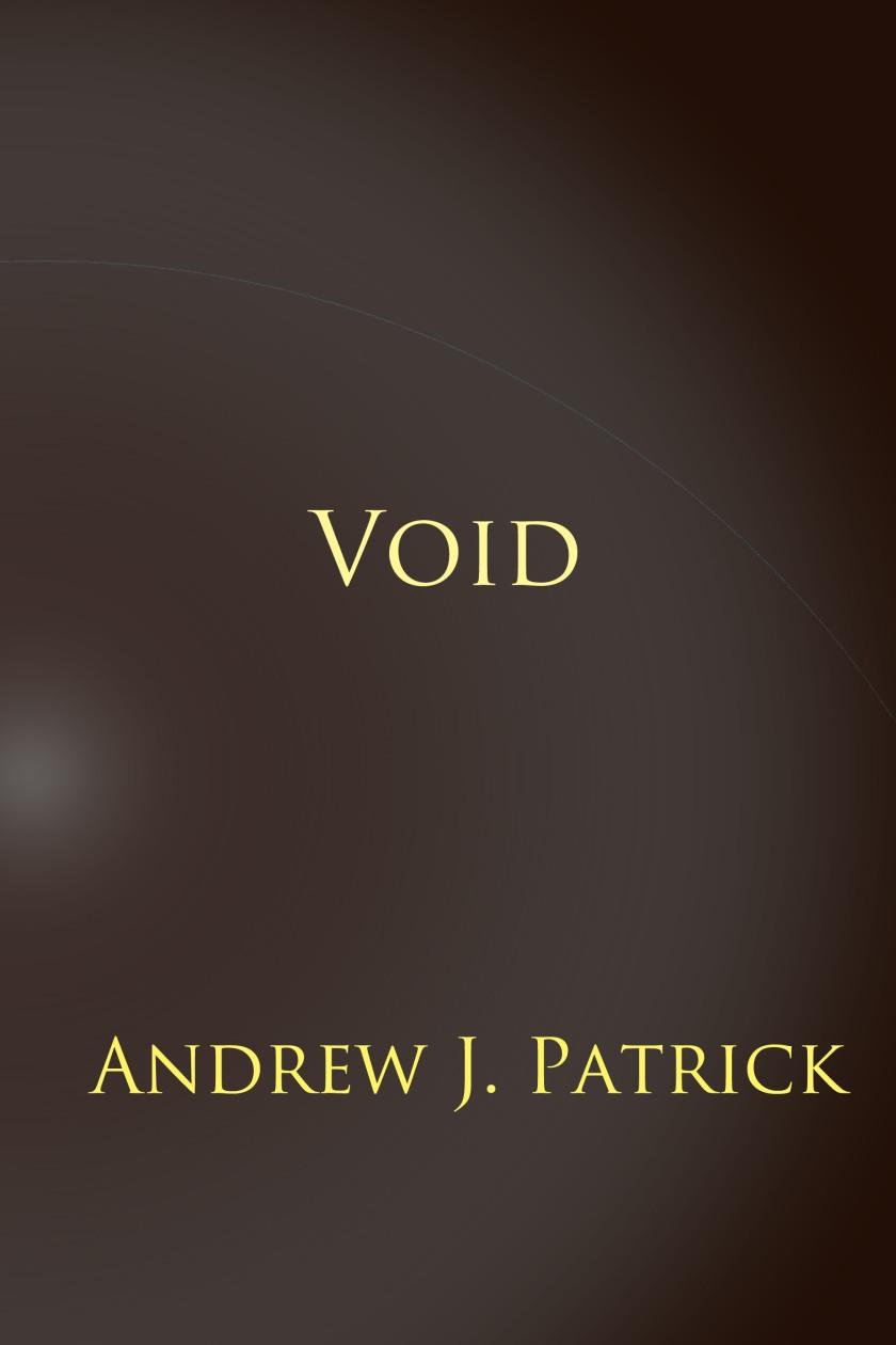 void2.jpg