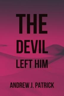 devil-1