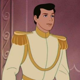 prince-charming-cinderella