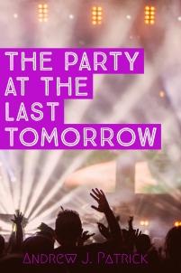 last-tomorrow