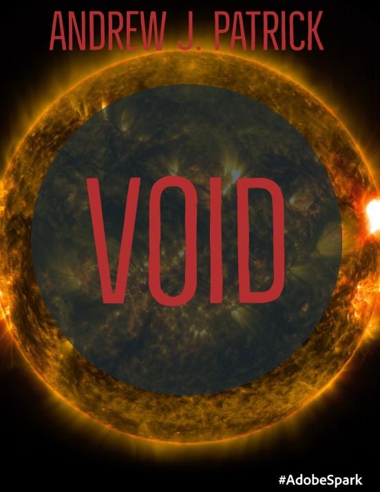 Void3