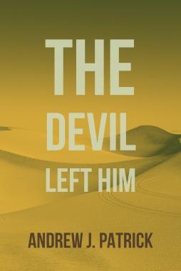 Devil3