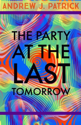 LastTomorrow3