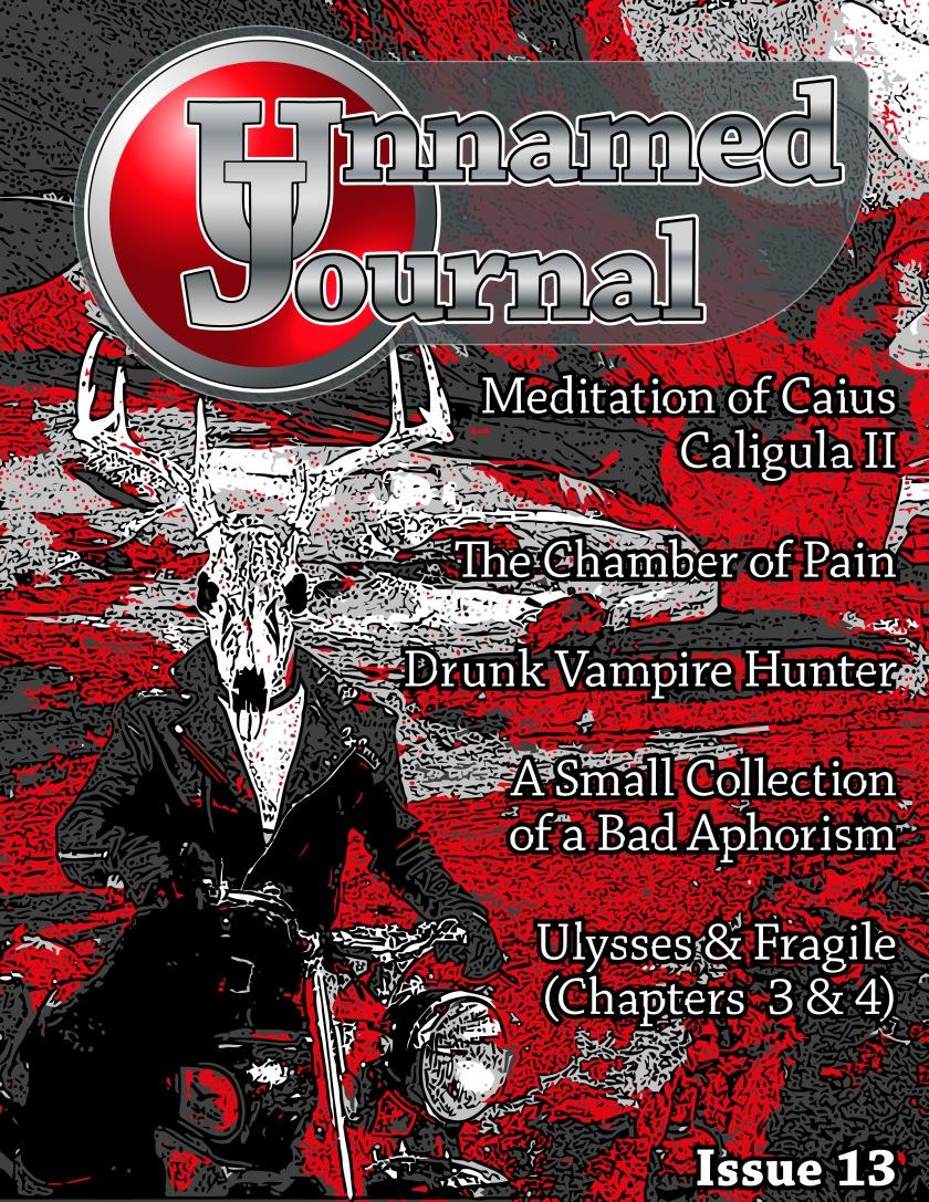 UJ cover 12