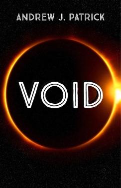 Void5