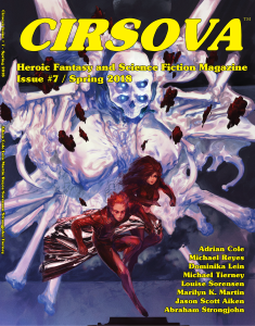 issue-7-cover-1-front-cover-lower-res