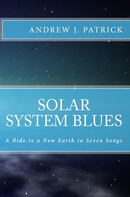 SolarSystemBluesfrontcover