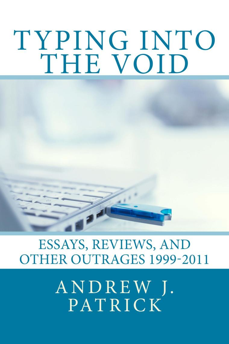 Typing_into_the_Void_Cover_for_Kindle