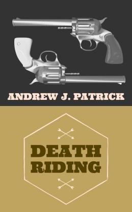 deathriding2