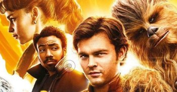 Han-Solo-Movie-Poster-Star-Wars-Characters-Revealed