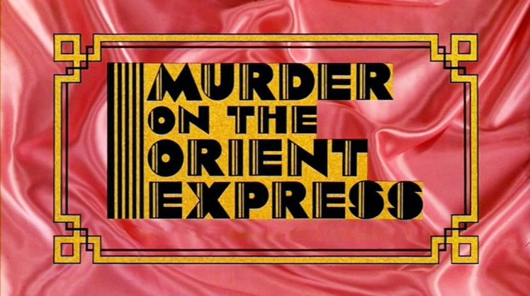 Murder-on-the-Orient-Express-1974