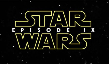 Star-Wars-9-news-902922