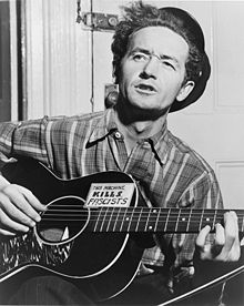 220px-woody_guthrie_nywts