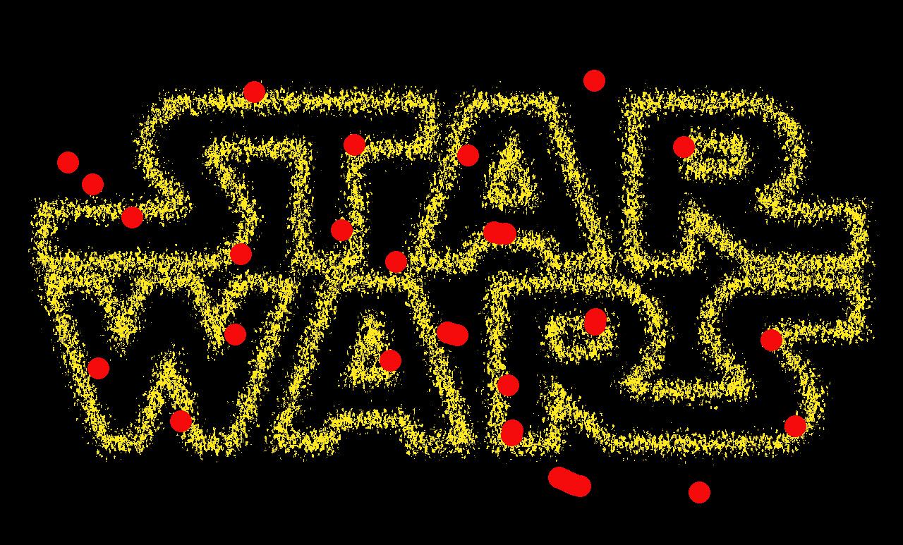 SWsplatter