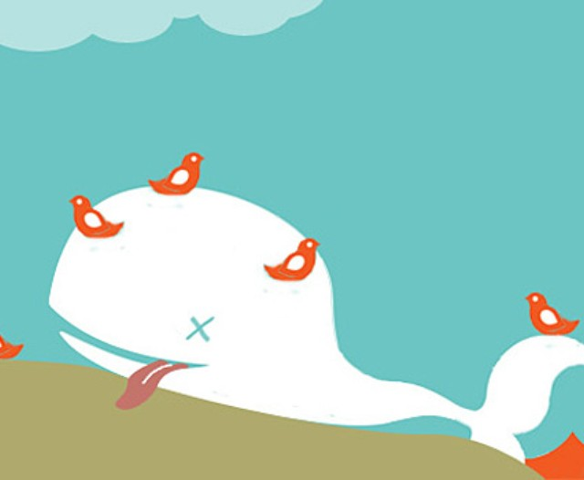 fail-whale_featured