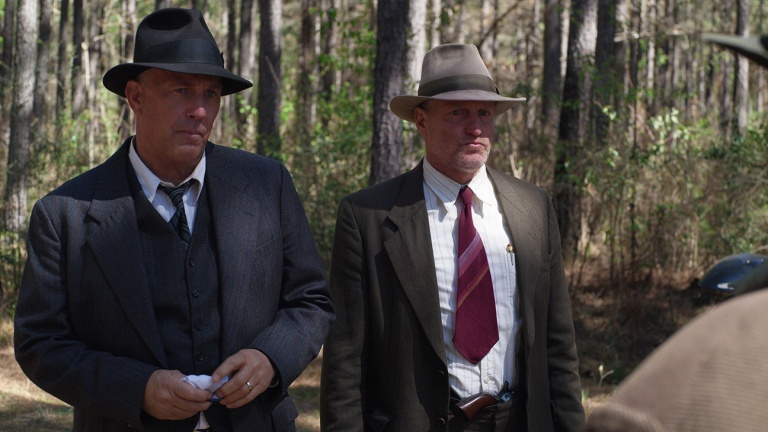 the_highwaymen_still