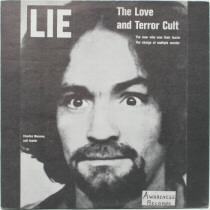 charles_manson_-_lie-_the_love_26_terror_cult