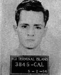 charles_manson_mugshot_fci_terminal_island_california_1956-05-02_3845-cal