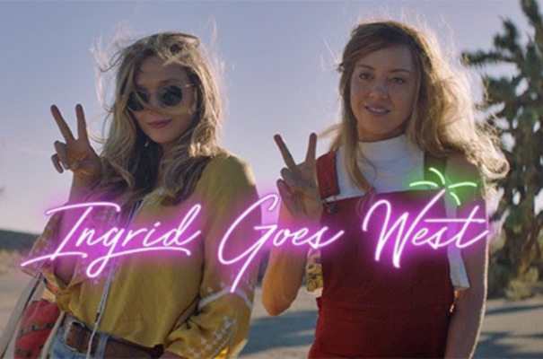 ingrid-goes-west