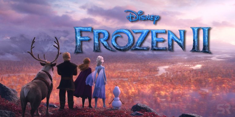 frozen-2-logo-1