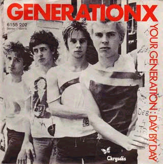punk-band-generation-x