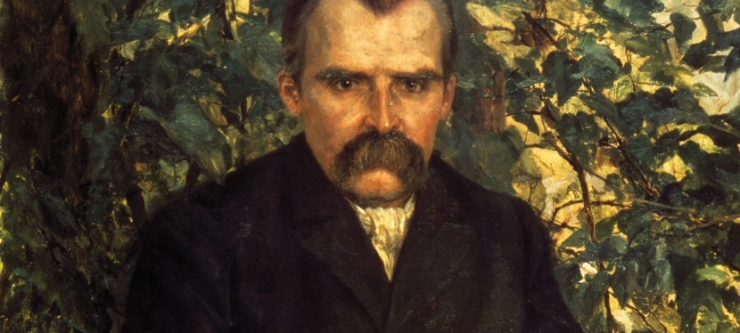 The End is Never The End: Nietzsche and the Temptation to Prophesy